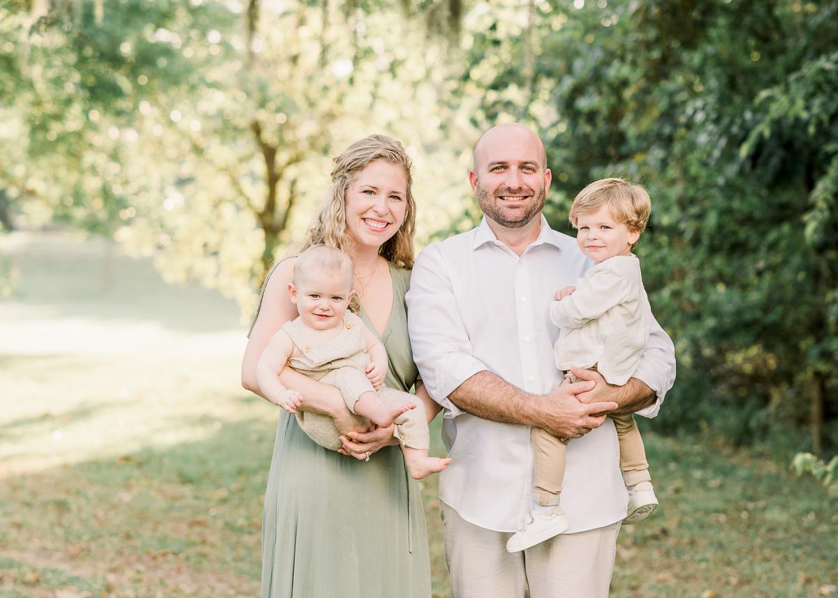 HOUSTON-FAMILY-PHOTOGRAPHER-1-4