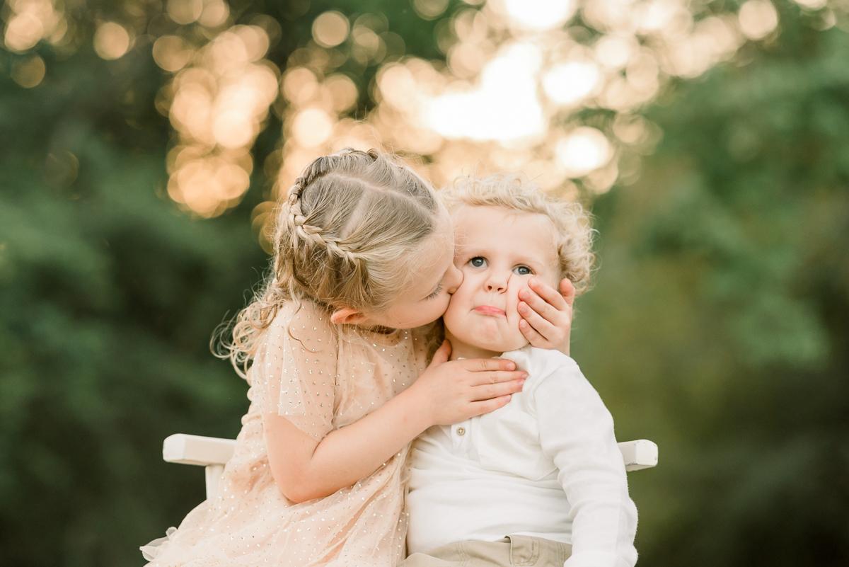 HOUSTON-FAMILY-PHOTOGRAPHER-5